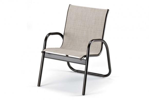 resort pool chairs