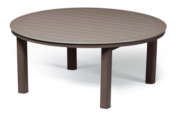 Low & Side Table