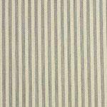 Vinyard Stripe Silver