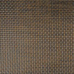 Wicker Weave Cordoba Copper