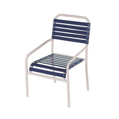 outdoor strap furniture aruba strap