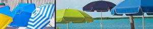 Telescope Casual Brand Umbrellas