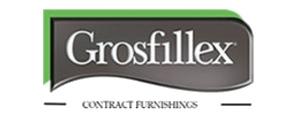Grosfillex-logo