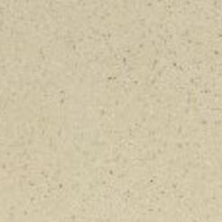 Textured Sandea