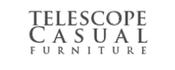 Telescope-Casual-logo