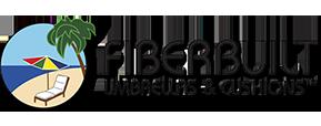 fiberbuilt-logo