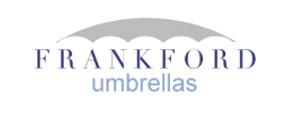 frankford-Logo