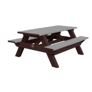 Commercial Recycled Tables