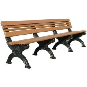 CB8B cambridge bench