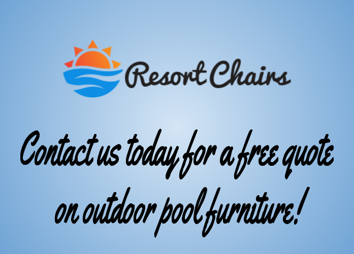 resortoutdoorfurniture