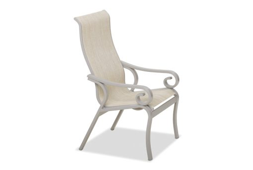commercial pool chairs