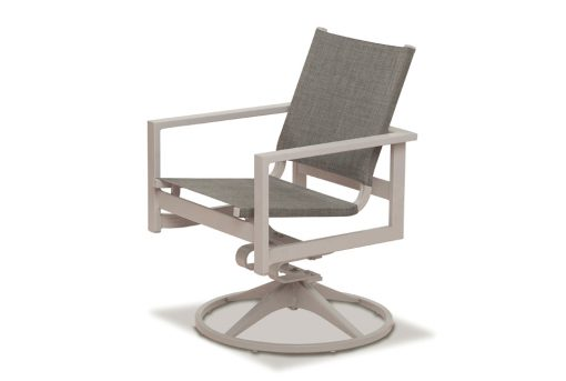 telescope casual swivel chair