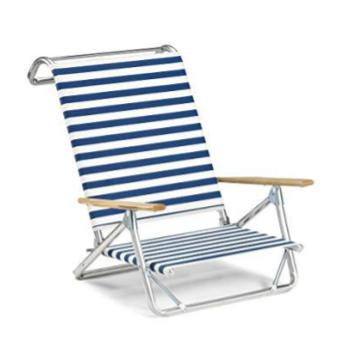 wholesale commercial beach chairs