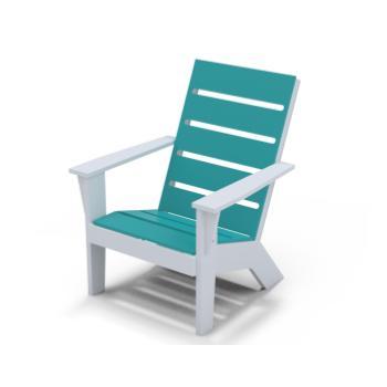 Marine Grade Polymer MGP furniture