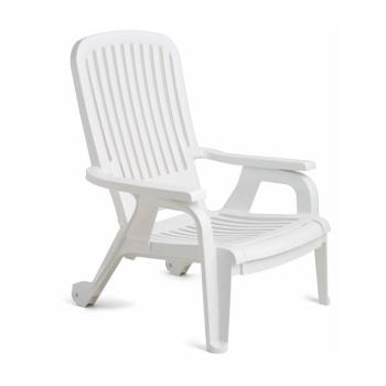 commercial plastic resin chairs