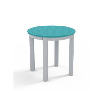 patio and pool outdoor tables