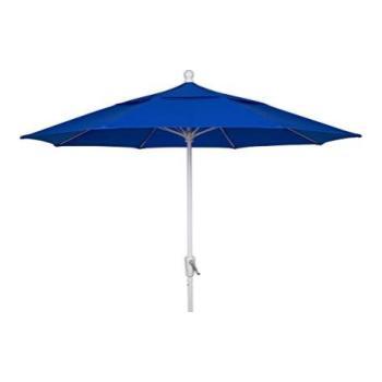 Beach and Resort Umbrellas