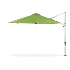 Grosfillex Cantilever Umbrella